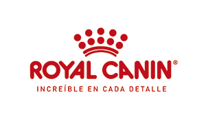 Rogocan Productos Veterinarios Royal Canin